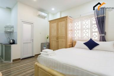 apartments-terrace-Elevator-condominium-rent