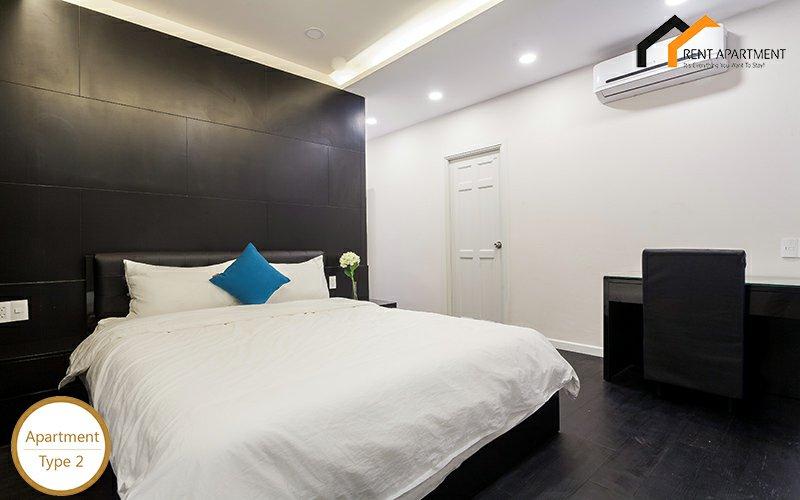 apartments terrace toilet stove rentals