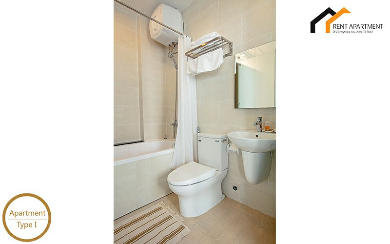 flat Housing room condominium property