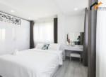 flat Storey rental condominium landlord