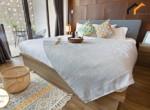 flat bedroom room renting Residential
