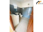 flat terrace bathroom accomadation rentals
