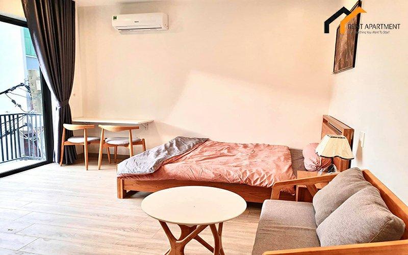 loft area room apartment Residential