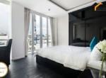 loft dining toilet House types rentals