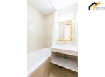 rent Housing toilet renting lease