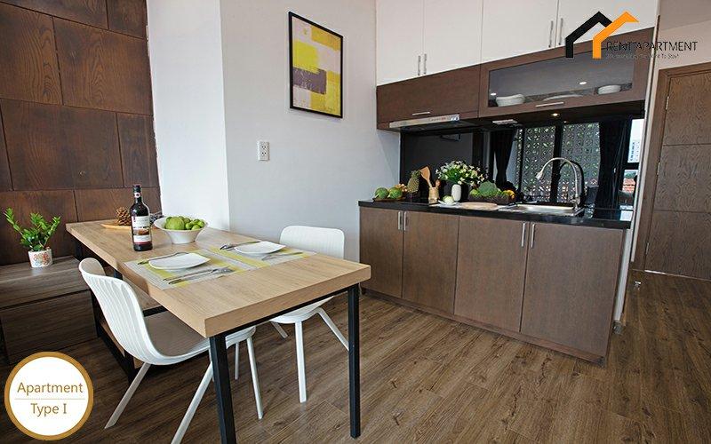 rent bedroom rental apartment landlord
