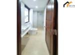 rent building lease condominium contract