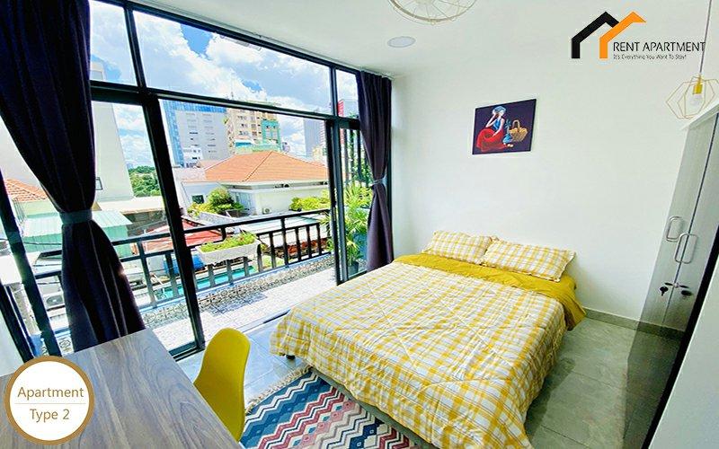 rent building wc apartment lease