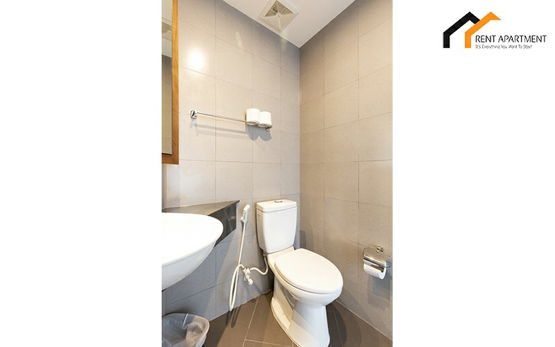rent building wc apartment properties