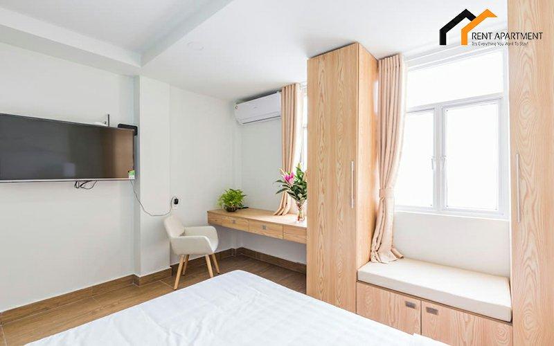 renting Duplex toilet accomadation district