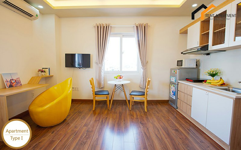 renting Storey microwave renting Residential