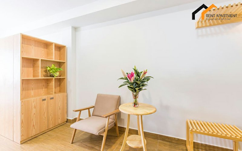 renting bedroom Elevator accomadation contract