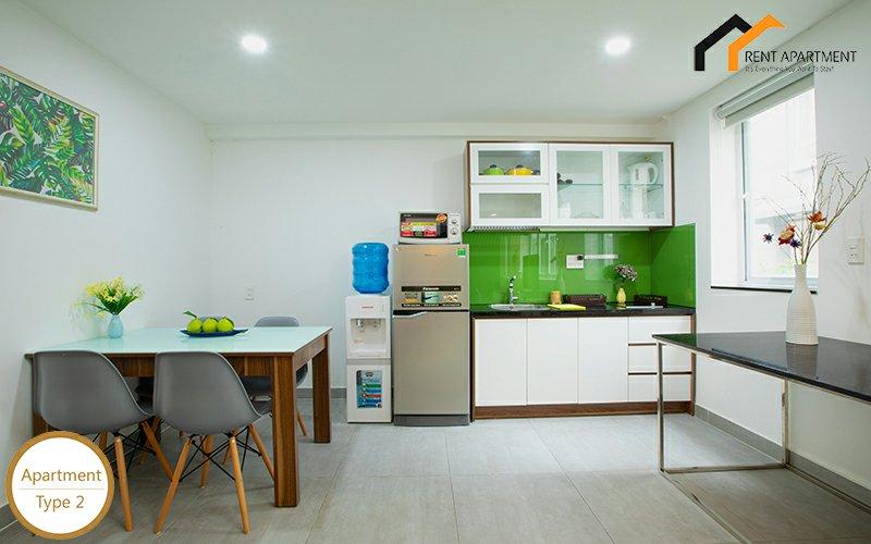 renting bedroom bathroom apartment rent