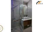 rent terrace binh thanh accomadation sink