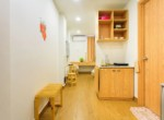 renting condos light House types rentals