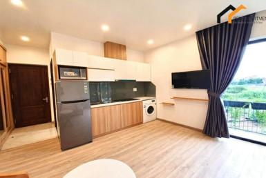 renting fridge kitchen House types sink