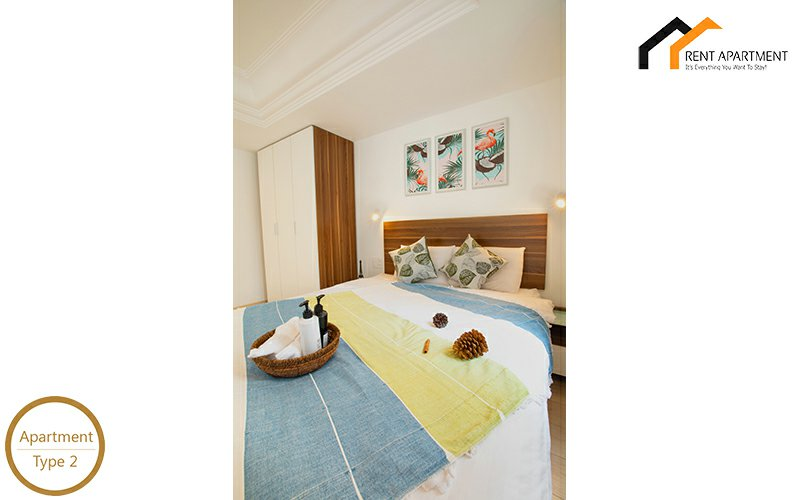 renting livingroom binh thanh service landlord