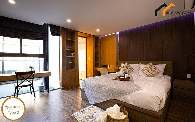 renting livingroom room leasing property