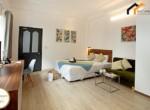 saigon condos Architecture condominium rentals