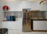 saigon livingroom bathroom leasing rentals