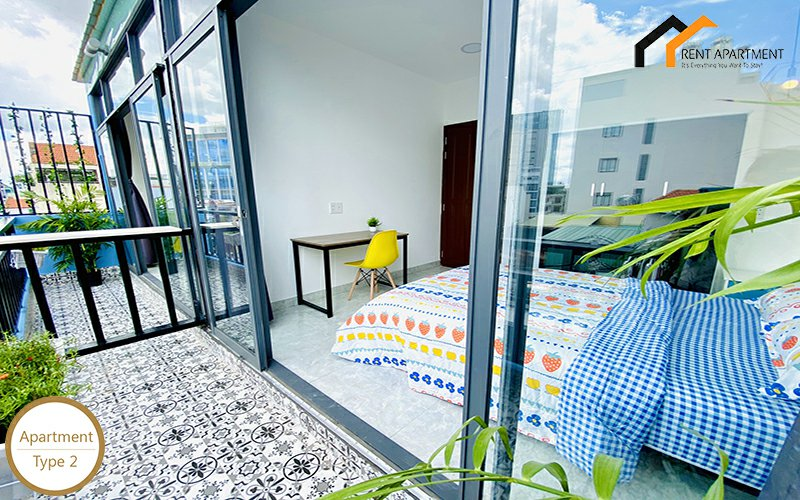 saigon livingroom light room contract