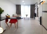 saigon livingroom room accomadation properties