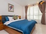 Storey table rental renting properties