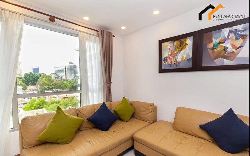 apartment area Architecture room deposit