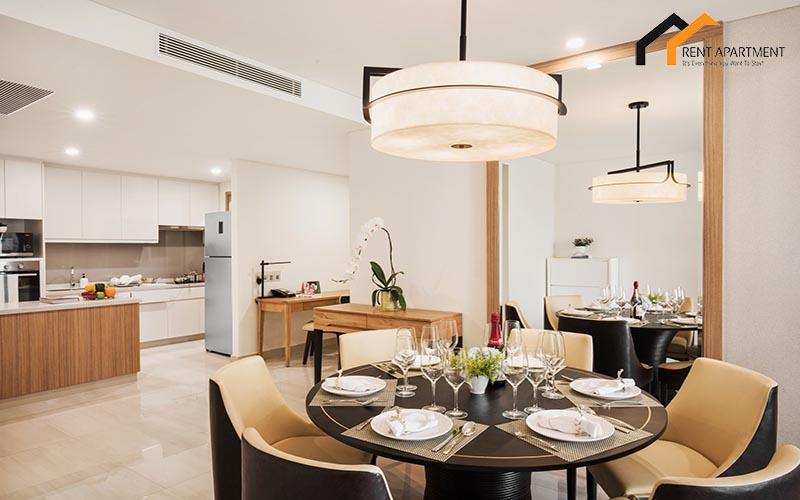 loft condos rental condominium property