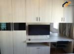 rent terrace light condominium contract