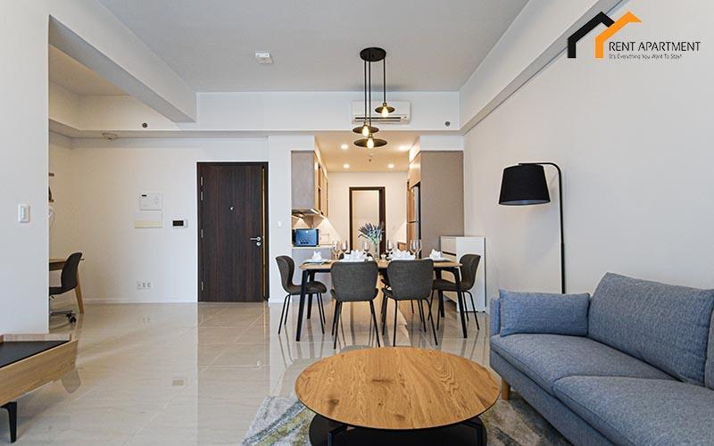 renting Duplex Architecture renting properties