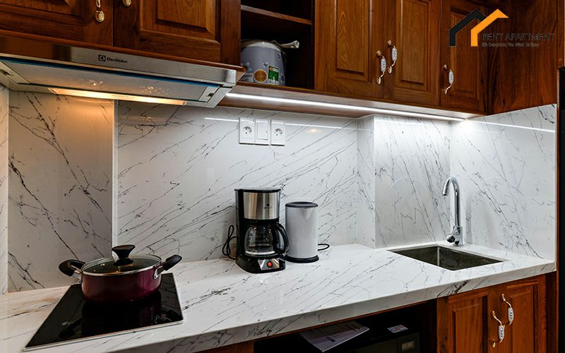 saigon Housing storgae flat Residential