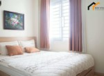 Apartments condos toilet flat tenant
