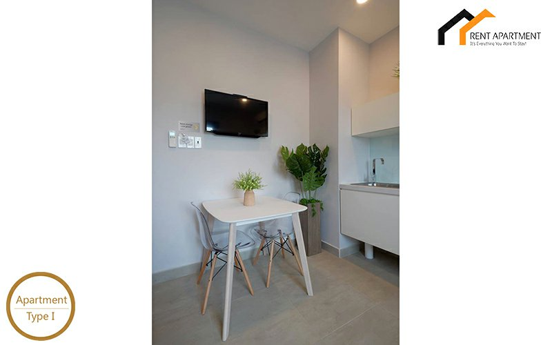 apartment Storey room condominium Residential