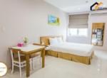 Apartments-condos-toilet-flat-tenant