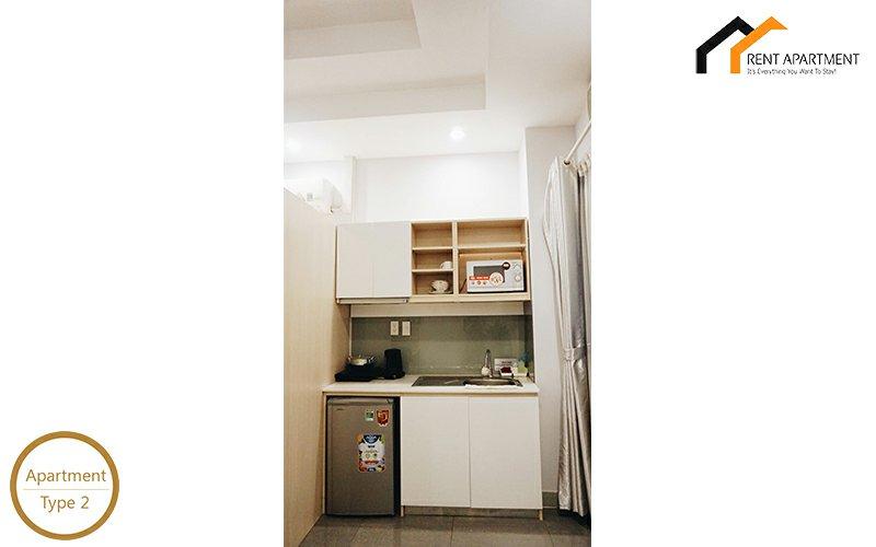 Apartments fridge bathroom renting tenant