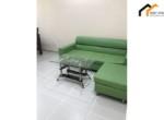 Apartments livingroom lease condominium landlord