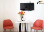 apartments terrace storgae studio landlord