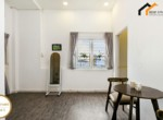 Ho Chi Minh table Elevator accomadation landlord