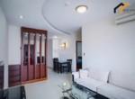 House Housing rental renting property