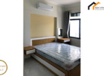 House area bathroom flat tenant