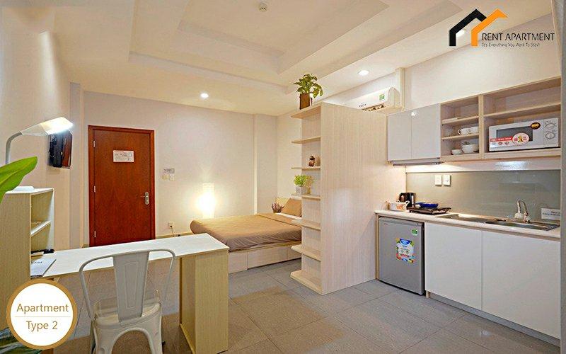 House condos bathroom serviced landlord