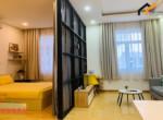 House-condos-rental-apartment-rent