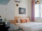 Ho Chi Minh condos rental service landlord