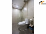 Real estate Duplex Architecture service tenant