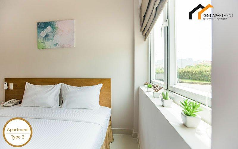 Real estate Housing microwave condominium deposit