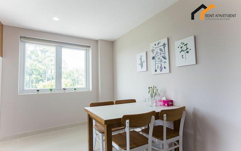 Real estate bedroom room condominium contract