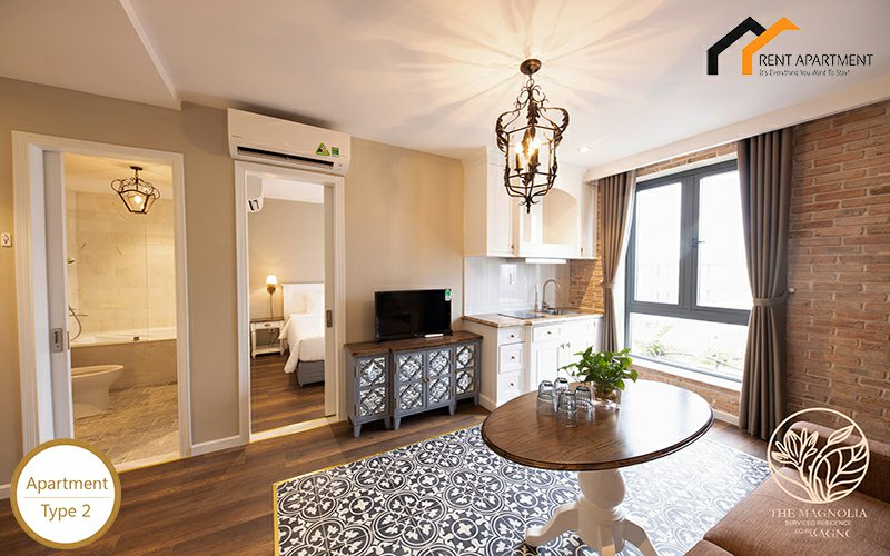 Real estate terrace Architecture accomadation Residential