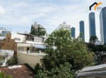 loft condos binh thanh stove project