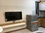 rent sofa binh thanh room project